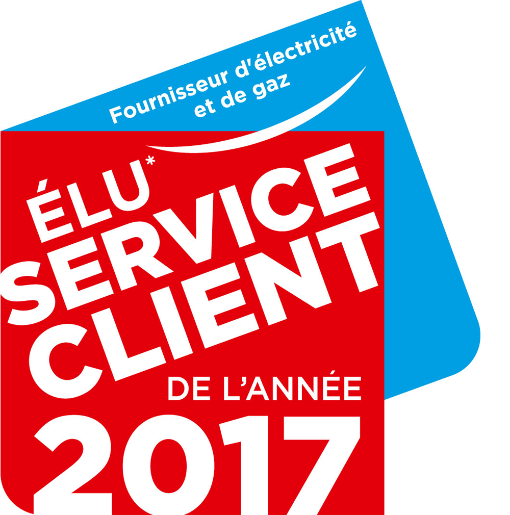 Avantages clients service client de qualit direct energie - Service client waterair ...